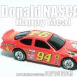 Donald NASCAR