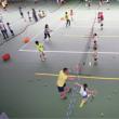 テニスの大事な5つの順番   Five points that are important in your tennis
