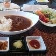 グルメ 212食 『スカイレストラン 「TENQOO」』