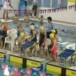 第6回 大教招待水泳競技大会