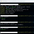 GitHub遊ばれてました。簡単ではない。