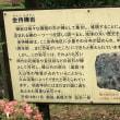 金持神社(鳥取県日野郡日野町金持)②