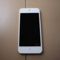 iPod touch 64GB 第六世代