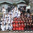 ☆ おやちゃい村収穫祭