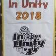 In Unity 2018に大西学園中高等学校吹奏楽部が登場