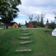 『ふなばし アンデルセン公園』 、さらに進化していました。