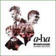 a-ha/MTV Unplugged - Summer Solstice [3LP]