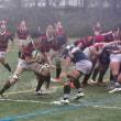 ◎東北地区大学ラグビーリーグ(171022-2)東北大学vs東北学院大学