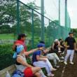 オヤジ達の白球(44)千両役者登場