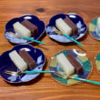 小田原のお土産と蒲鉾試食会