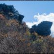 2015年8月8日 剣山登山、発起の理由(再掲載3)