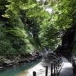 湯沢市『小安峡』の巻