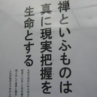 スライドショー 超音波実験 ultrasonic-labo (西田幾多郎)