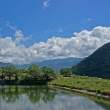 矢木羽湖 の近況