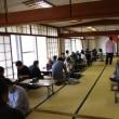 第31回アマ竜王戦長崎県大会の結果