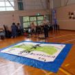 奥三河アートフェスティバル参加-2