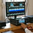 IC-7610視聴会