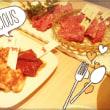 神田食い道楽ツアー