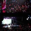 Aileeのロサンゼルス公演から