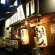 京都祇園花見小路にて