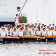 2010年度筝曲研究室みやびの演奏計画