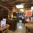 小菅亭 (蕎麦 長野市東之門)