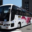 西鉄バス 3913
