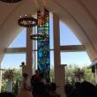 結婚式-2-