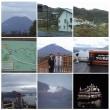 20040924北海道