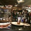 武蔵小山の新しいワインビストロ 「エメ」