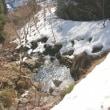黒尾山(2008/03)