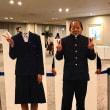 福岡県立八幡高等学校同窓会 第96回誠鏡会総会