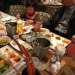 グルメの旅イン福岡