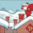 中国が「聖誕節(クリスマス)」をやめた理由