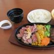 ステーキレストラン斗南 厨川店
