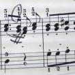 【ワンポイント】5本指とピアノの「矛盾」って?