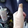 怪我から2週間!!悲惨な日光旅行。