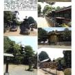 工場・施設見学 その232 上野東照宮