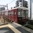 08/21: 駅名標ラリー2018GW大阪ツアー#11: 三国~曽根 UP