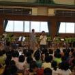 7月24日(月)夏休みを迎える集会