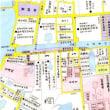 大江戸歴史散歩(2017-9-① (芭蕉庵~清澄庭園~富岡八幡宮を歩く)-3