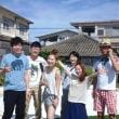 【癒しのひと時】宮古島 ゲストハウス hanahana ヘルパー募集