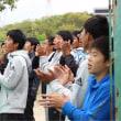 春日丘団体戦 名北地区予選②