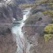 鬼怒川温泉の七福邪鬼めぐり・・・2ヶ所で私にはピッタリの距離(^_^.)
