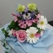 今週のお花~♪5月②