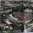 53年前 東京オリンピック 写真集