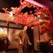 笠間の菊まつり⑤菊人形展