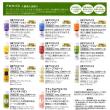 彩生舎の 薬用入浴剤DRアロマバスシリーズ
