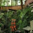 第170回古都旅歩き 稲荷山