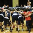 2014山口県ミニバス夏季決勝大会2日目第6試合